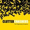 ClutterCrashers