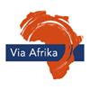 Via Afrika