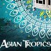 Asian Tropics