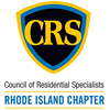 CRS - Rhode Island Chapter
