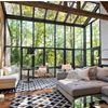 Susan Hopkins Interior Design LLC
