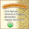 Suzanne's Specialties, Inc.