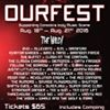 Ourfest 2017
