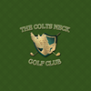 Colts Neck Golf Club
