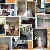 Losche & Crusius Construction Enterprises LLC