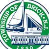 Township of Brick, NJ Municipal Government