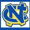 NorthPointe Christian Schools