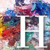 Hamilton College Art Department
