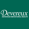 Devereux Advanced Behavioral Health Arizona