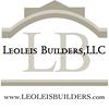 Leoleis Builders, LLC
