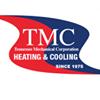 Tennessee Mechanical Corporation - TMC