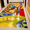 Master Craft Floors