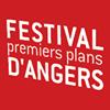Premiers Plans - Angers Film Festival