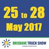 Brisbane Truck Show