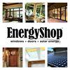 Energy Shop