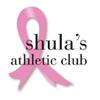 Shulas Athletic Club
