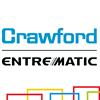 Crawford Entrematic Danmark