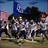 Ironwood Ridge Football