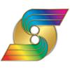 Spectrum Printing Company, LLC