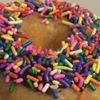 Linda's Donuts