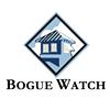 Bogue Watch