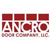 Ancro Door Company, LLC