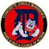 Detroit Marines