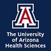 University of Arizona Health Sciences