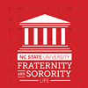 Fraternity and Sorority Life at NC State