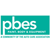 PBES - Paint, Body & Equipment Specialists