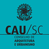 CAU/SC - Conselho de Arquitetura e Urbanismo de Santa Catarina