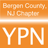Bergen County Young Professionals Network