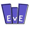 EVE - Espace Vie Etudiante