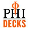 PHI Decks