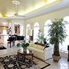 San Antonio Real Estate News