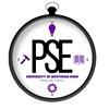 Pi Sigma Epsilon: Epsilon Theta