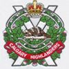 3016 Airdrie Royal Canadian Army Cadet Corps