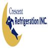 Crescent Refrigeration Inc.