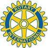 Rotary Club of Weston & Wayland