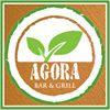 Agora Bar and Grill