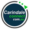 Carindale Connect