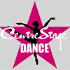 Centre Stage Dance Studio-Where Every Child Is A Star!