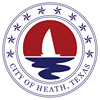 City of Heath, TX