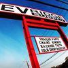 Evridge Supply Inc.