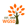 Webster Groves School District