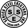 Seneca Steel Erectors