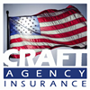 The Craft Agency, Inc