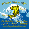 Henry's Fish & Chips