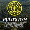 Gold's Gym Bothell