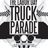 Holland/Zeeland Community Labor Day Truck Parade